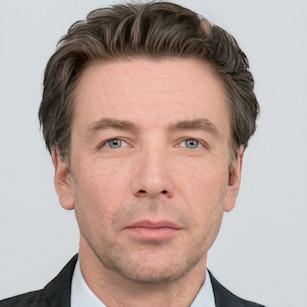 Bewertung Personal Trainer Berlin Reinickendorf Wolfgang Peters